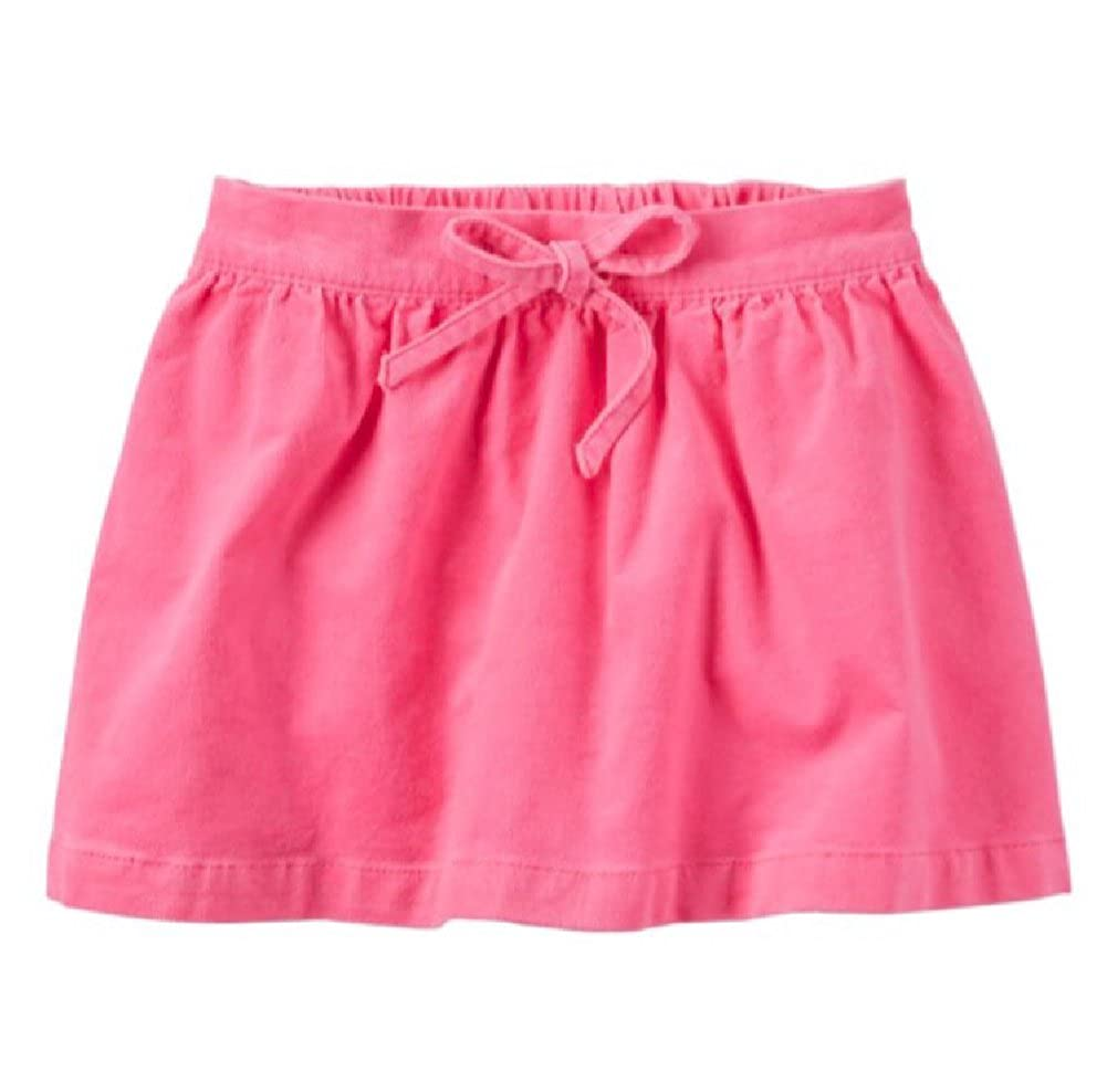 Carters Toddler Girls Corduroy Skirt