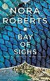 Bay of Sighs (Guardians Trilogy)