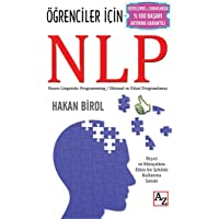 Öğrenciler için NLP
