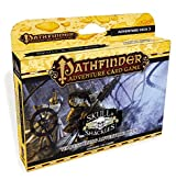 Pathfinder Adventure Card Game: Skull and Shackles: Tempest Rising