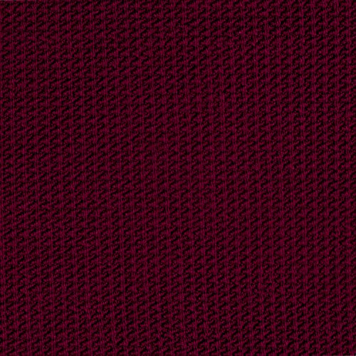 Telio Paola Pique Liverpool Knit Brodeaux Fabric By The Yard - Pique Knit Fabric