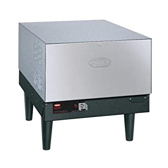 best selling best sneakers new product Amazon.com: Hatco C-54 Compact Electric Booster Water Heater ...