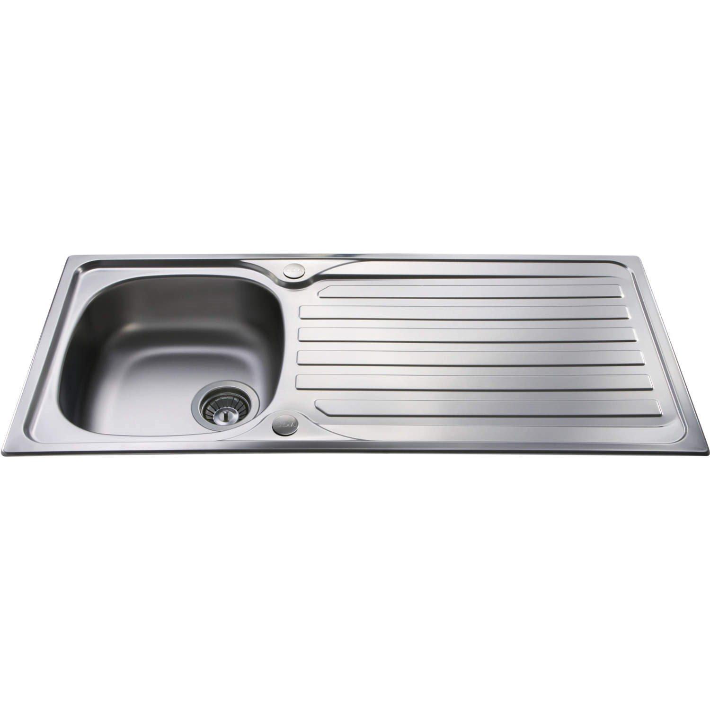 CDA ka21ss Sink