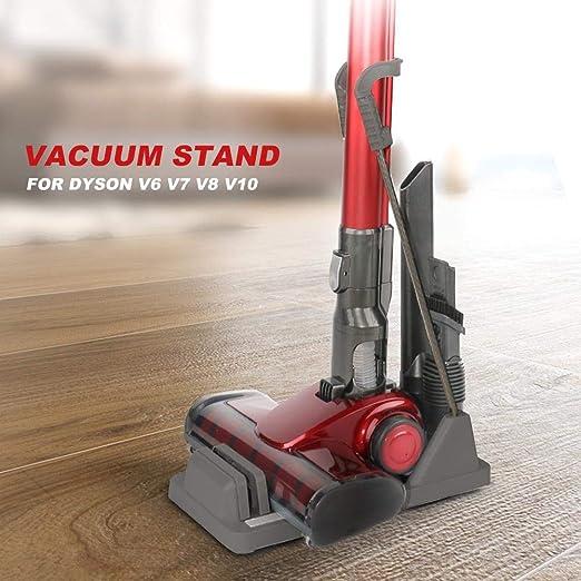 Juman634 Vacuum Universal Cleaner Storage Stand Organizador de ...