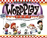 Wordplay Cafe, Michael Kline, 0824967739
