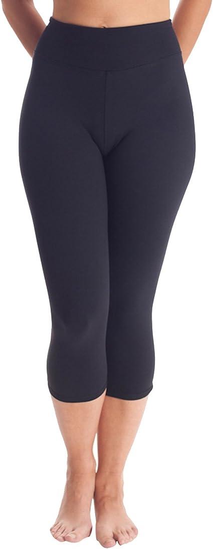 AppleSkin 2145 Pantalone