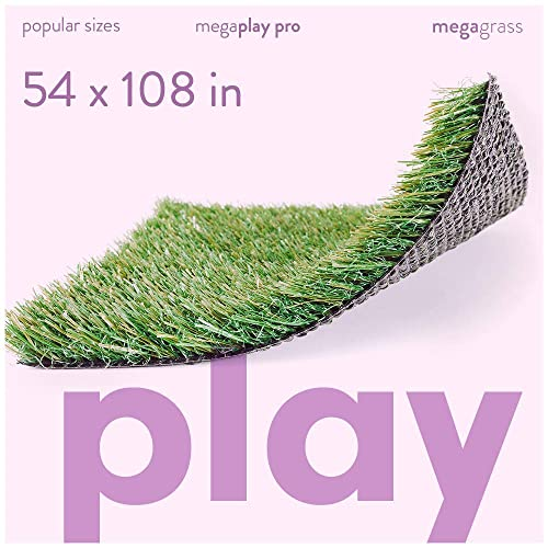 MegaGrass MegaPlay Pro