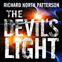 The Devil's Light Audiobook by Richard North Patterson Narrated by Dennis Boutsikaris