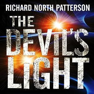 The Devil's Light Audiobook