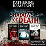 Shadows of Death: True Crime Box Set | Katherine Ramsland