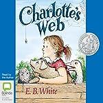 Charlotte's Web | E. B. White