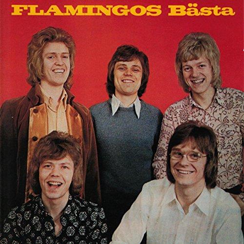 flamingokvintetten hon är sexton år idag Hon är sexton år idag by Flamingokvintetten on Amazon Music  flamingokvintetten hon är sexton år idag