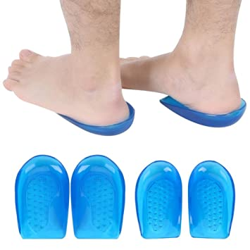 90c4cf499c7 Amazon.com   O X Leg Correction Insoles