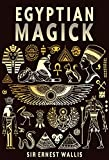 Explore the Magick of Ancient Egypt!☆★☆ You Can Know The Secrets of the Pharaohs and Queens☆★☆Do you feel connected to ancient Egypt?Go on a journey all the way back to the time when Gods walked among us..... and learn their Magick!Learn their spell...