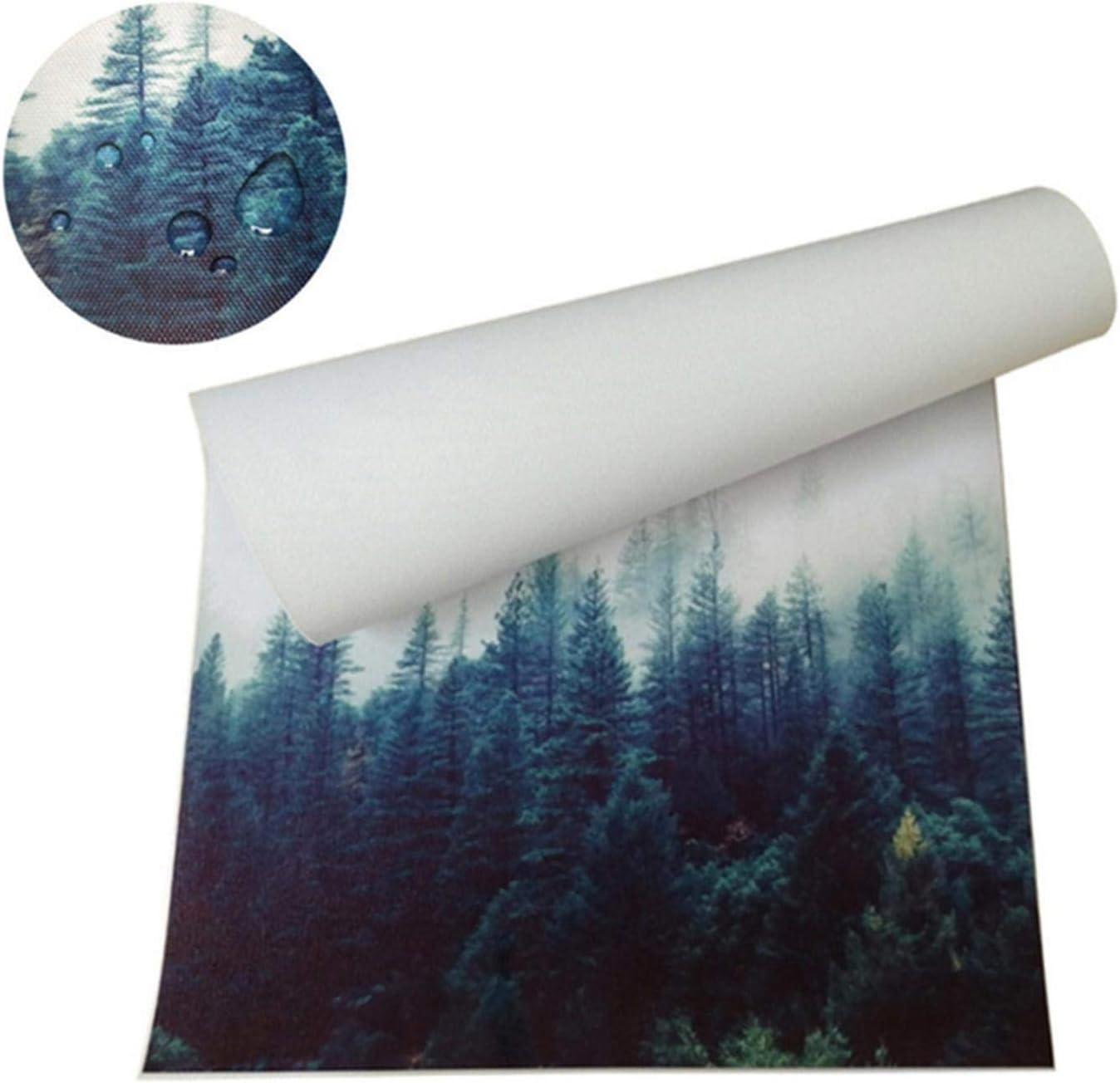 MGSHN Frauen die einen Sch/ädel bilden Salvador Dali Kunst Bild Leinwand Malerei Wandkunst Schlafzimmer Dekoratives Geschenk HD-Druck auf Leinwand-60x80cm ohne Rahmen
