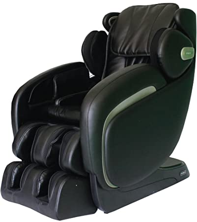 osaki approultraa apex appro ultra a massage chair black excellent hip roller