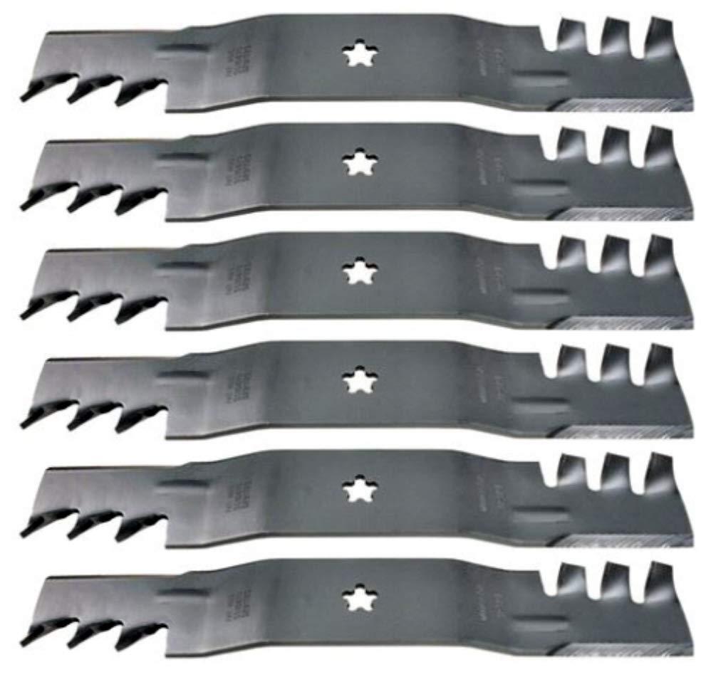 Sears Craftsman Gt 5000 Deck Belt Diagram