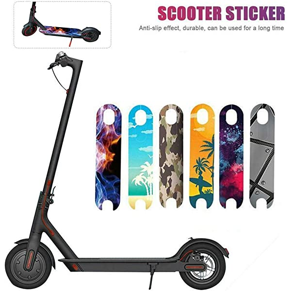 Rubber with Matte Surface Display Cover for Xiaomi Mijia M365//M187 Scooter