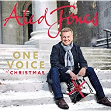 One Voice At Christmas
