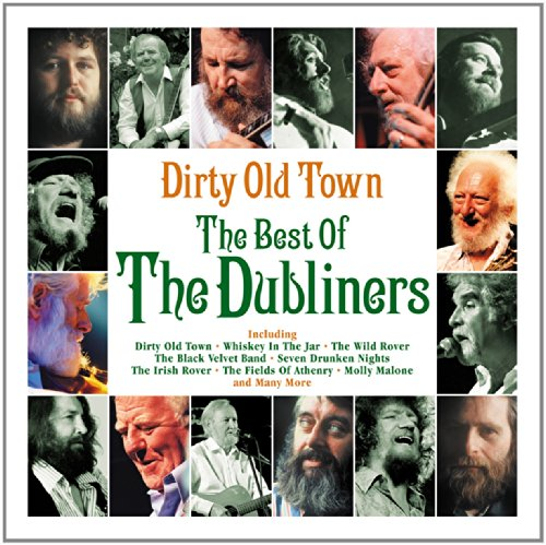 The Dubliners - The Waterford Boys Lyrics - Zortam Music
