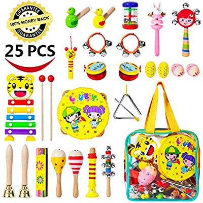musical-instruments-for-toddlers