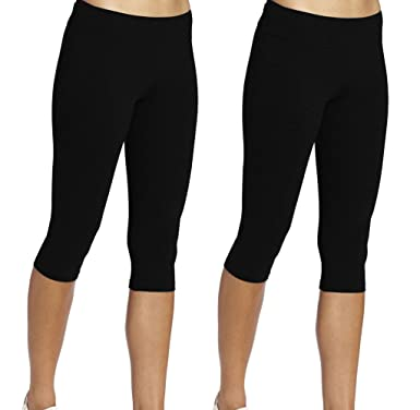 426df85bafe02 iLoveSIA Women's Tights Leggings Yoga Pants: Amazon.co.uk: Clothing