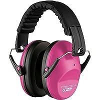 Vanderfields Gehoorbescherming voor KinGehoorbeschermer voor kinderen - Oorkap kind gehoorbeschermer earmuffs…