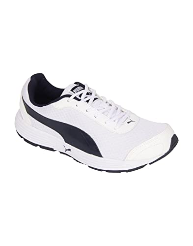 27c22eafb5d ... canada puma mens running shoes buy online at low prices in india  amazon.in 912fd