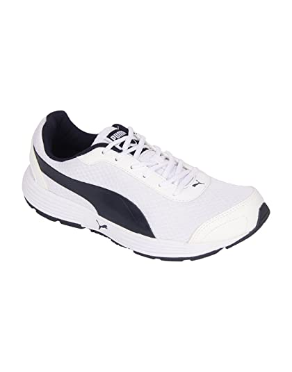 ce7c881a0be Puma Men s Running Shoes  Buy Online at Low Prices in India - Amazon.in