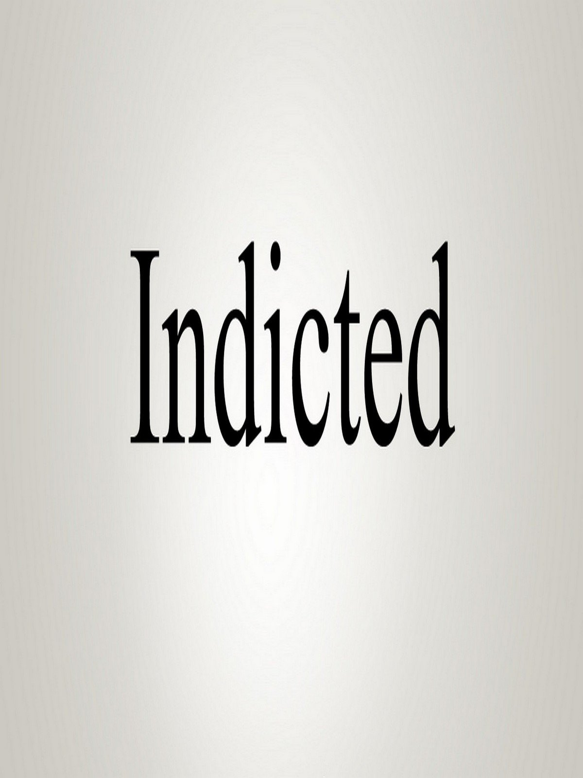 Amazon.de: How To Pronounce Indictment [OV] ansehen  Prime Video