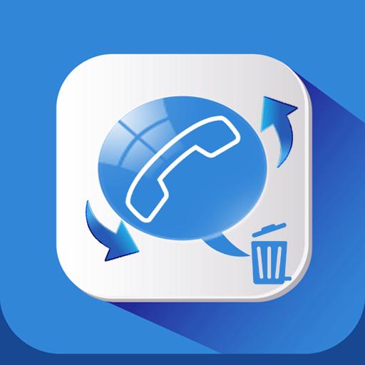 backup restore software - 4
