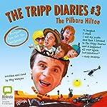 The Tripp Diaries No.3 | Stig Wemyss