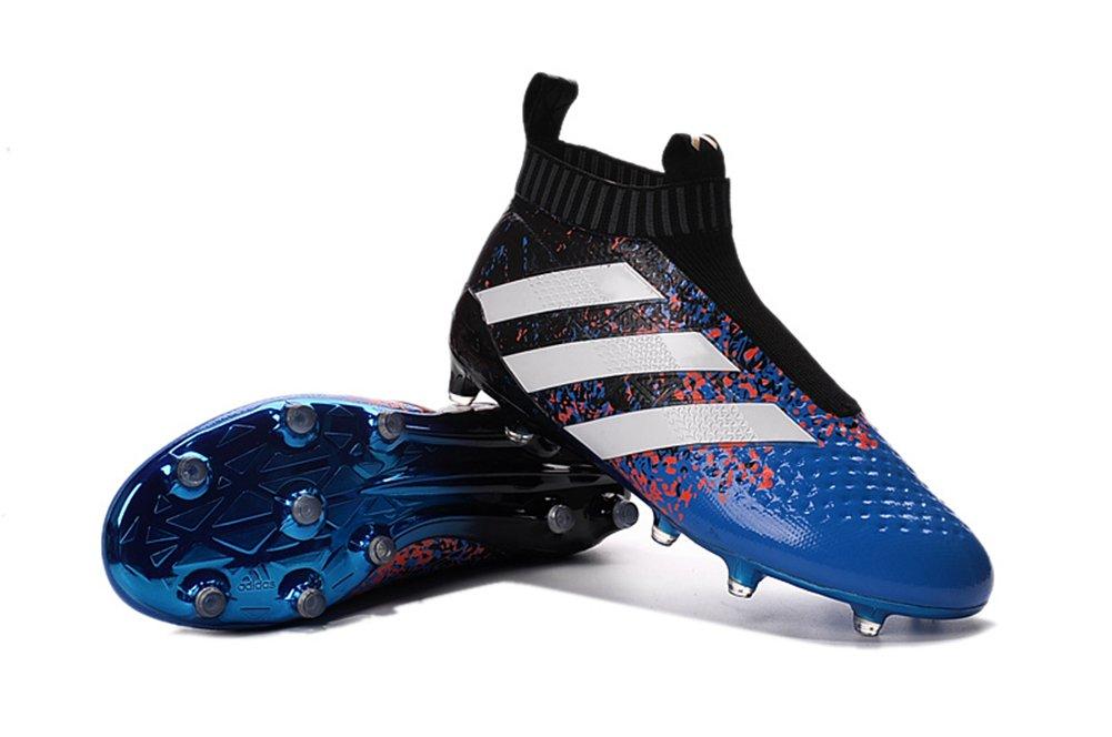 Zhromgyay Schuhe Herren Ace 16 purecontrol Fußball Fußball Stiefel
