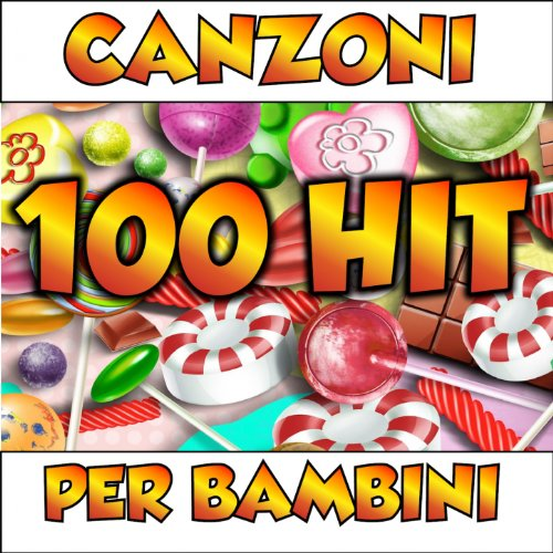 L ape maia by cartoon band on amazon music