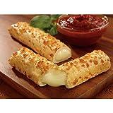 The Max Mozzarella Cheese Filled Breadstick Maxstix 1 93