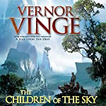 The Children of the Sky | Vernor Vinge