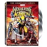 Wolverine & X-Men: Complete Series