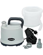 Intex Pool Drain Pump 28606
