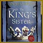 The King's Sister | Anne O'Brien