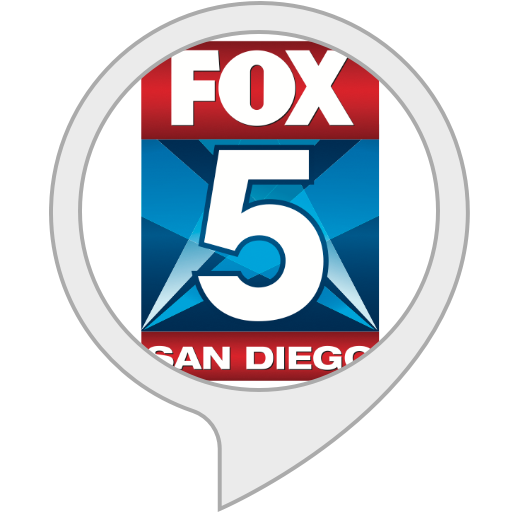 Fox5 San Diego News