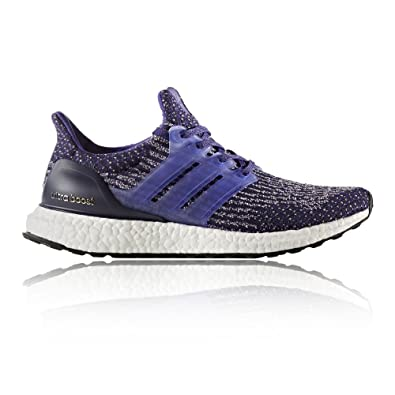 adidas Ultraboost W, Chaussures de Running Femme - différents Coloris - Multicolore (Tinene/