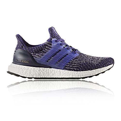 scarpe ultra boost donna