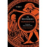 The Histories (Penguin Classics Deluxe Edition)