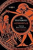 The Histories (Penguin Classics Deluxe Edition)