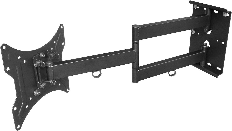 Drall Instruments Universal Tv Wandhalterung Für 16 40 Elektronik
