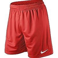 NIKE - Pantalones de fútbol Sala para niño