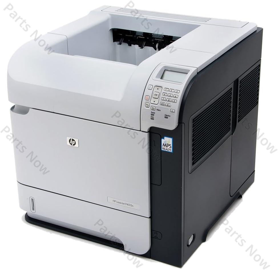HP Laserjet P4015dn Mono A4 Laser Printer