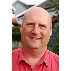 Stefan van Woenzel