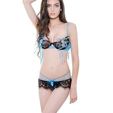 uk Exotic lingerie