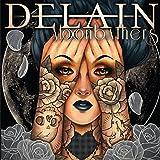 Moonbathers (Deluxe 2xCD Digipak)